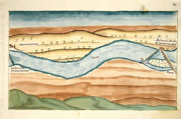 corografia 1641 p014
