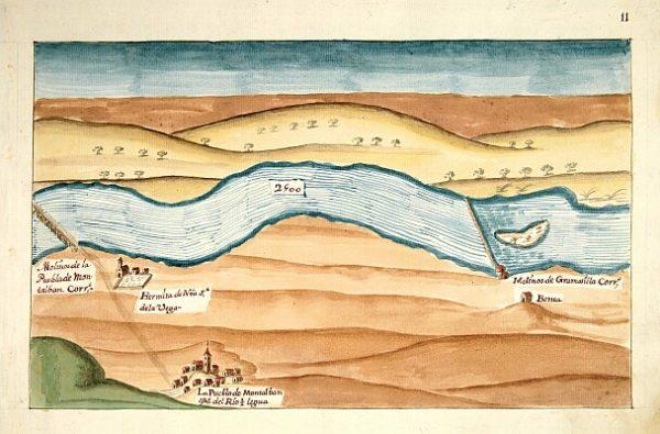 corografia 1641 p015