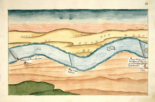 corografia 1641 p016