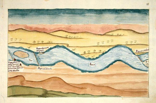 corografia 1641 p017
