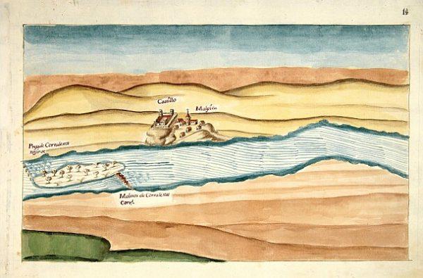 corografia 1641 p018