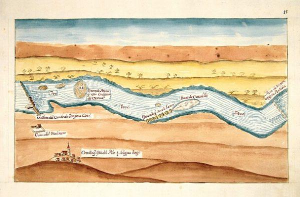 corografia 1641 p019