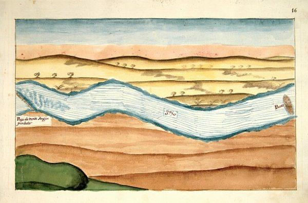 corografia 1641 p020