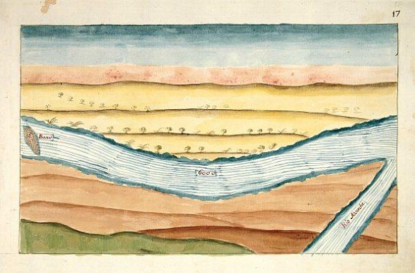 corografia 1641 p021