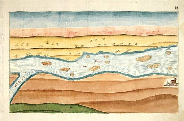 corografia 1641 p022