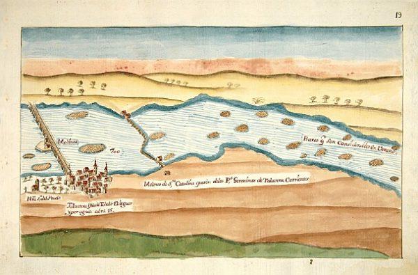 corografia 1641 p023