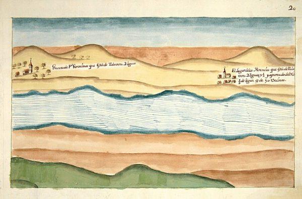 corografia 1641 p024
