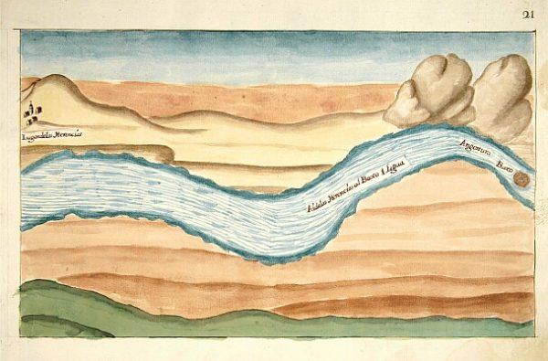 corografia 1641 p025