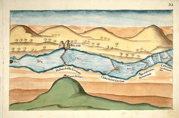 corografia 1641 p026