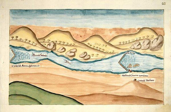 corografia 1641 p027