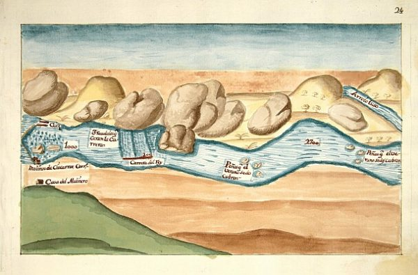 corografia 1641 p028