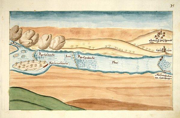 corografia 1641 p029