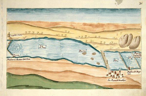corografia 1641 p030