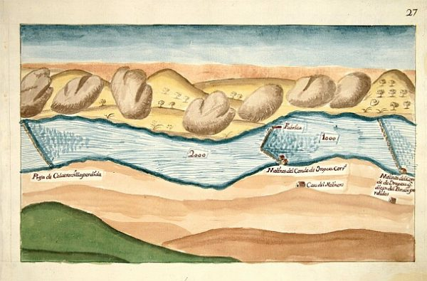 corografia 1641 p031