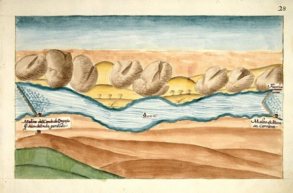 corografia 1641 p032