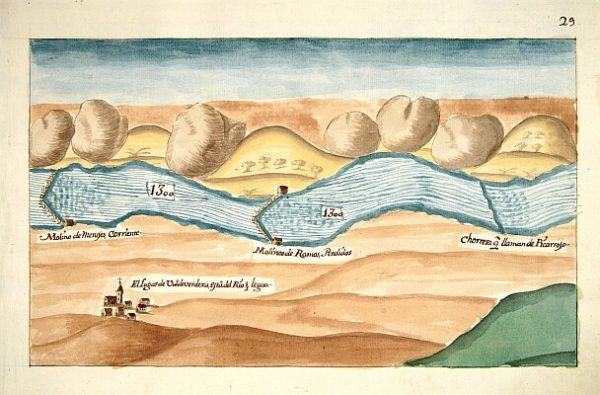 corografia 1641 p033