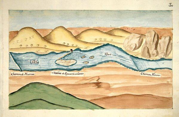 corografia 1641 p034