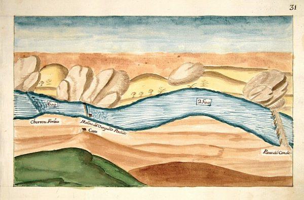 corografia 1641 p035