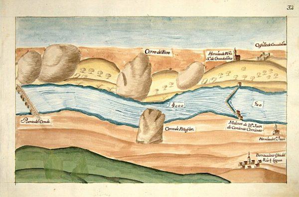 corografia 1641 p036