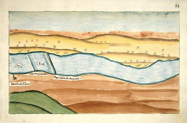 corografia 1641 p037
