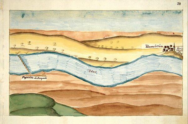 corografia 1641 p038