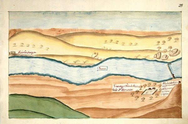 corografia 1641 p039