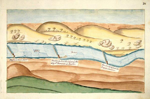 corografia 1641 p040