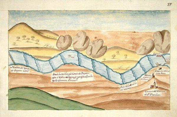 corografia 1641 p041
