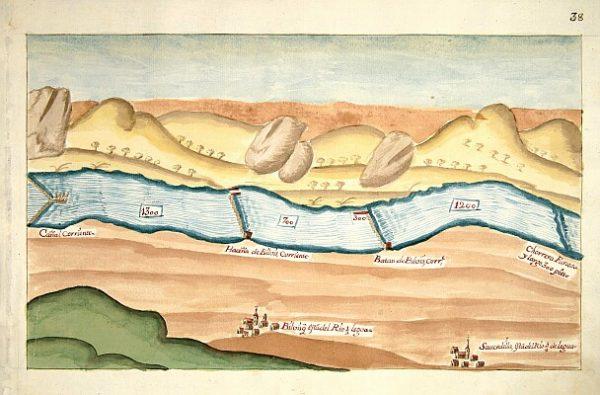 corografia 1641 p042