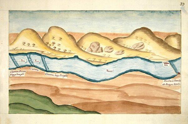 corografia 1641 p043