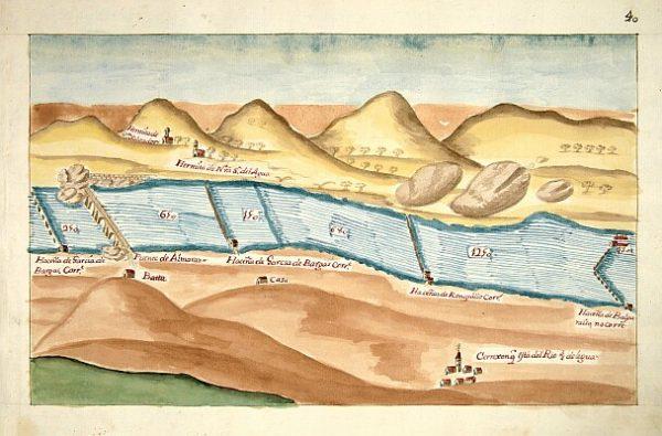 corografia 1641 p044