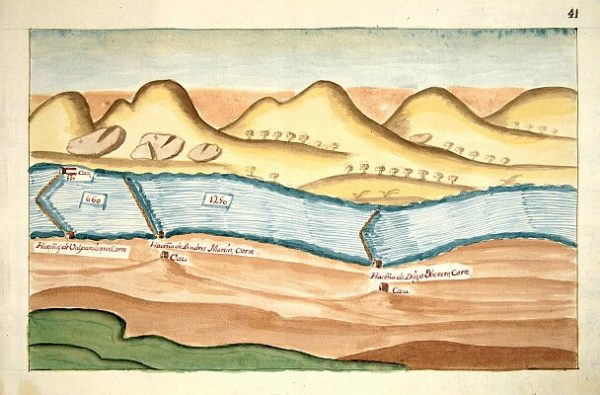 corografia 1641 p045