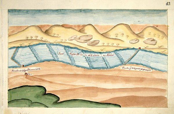 corografia 1641 p046