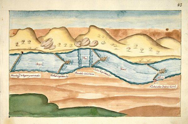 corografia 1641 p047