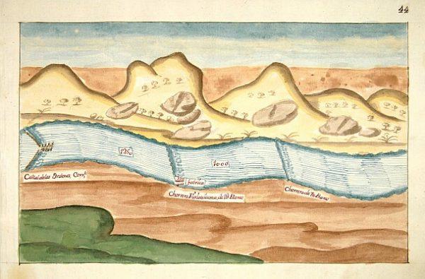 corografia 1641 p048