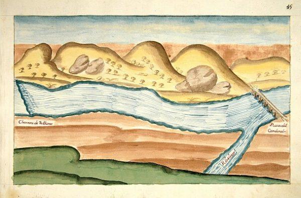 corografia 1641 p049