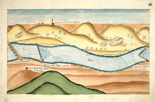 corografia 1641 p050