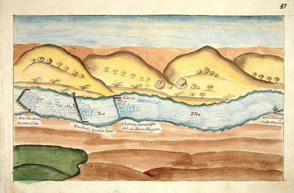 corografia 1641 p051
