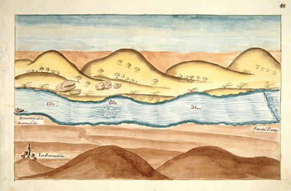 corografia 1641 p052