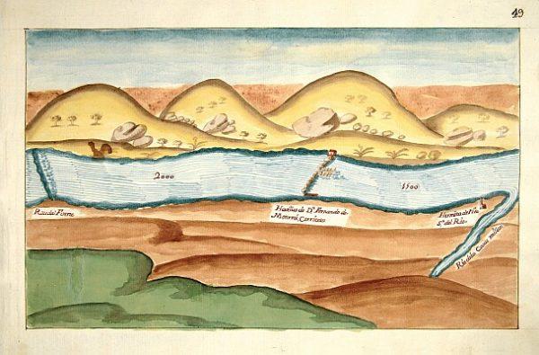corografia 1641 p053
