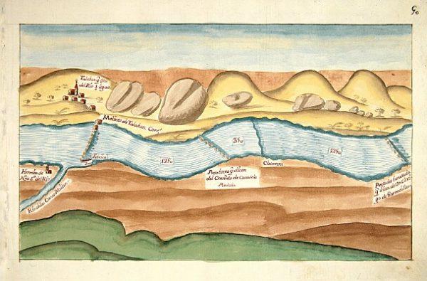 corografia 1641 p054