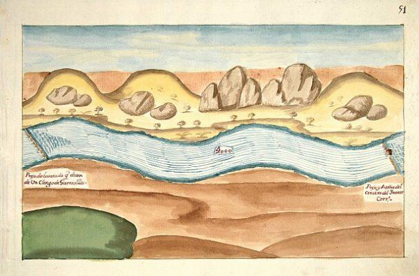 corografia 1641 p055