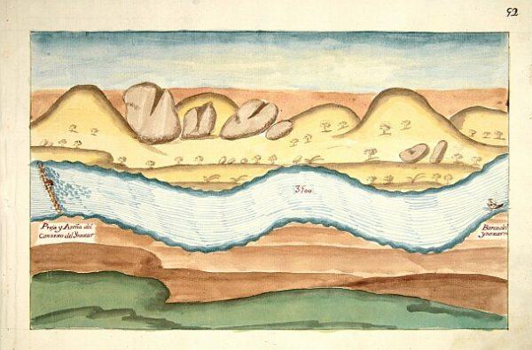 corografia 1641 p056
