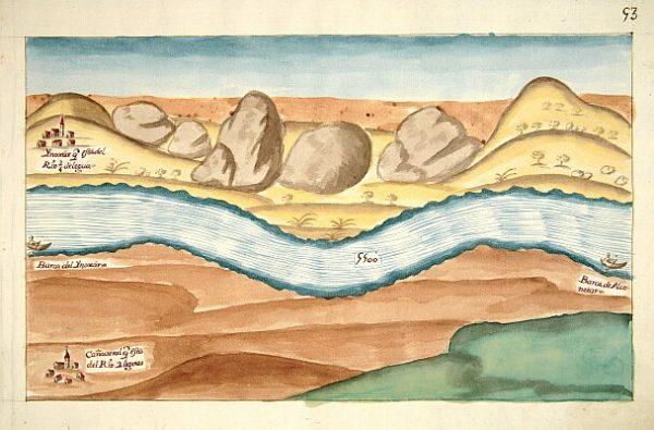 corografia 1641 p057