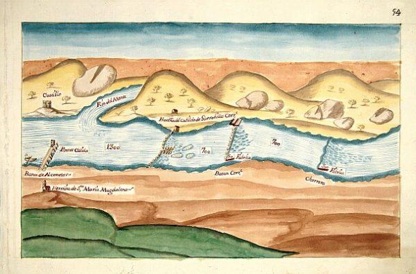 corografia 1641 p058