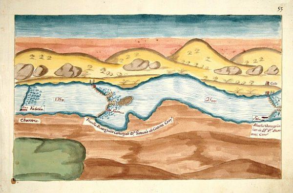 corografia 1641 p059