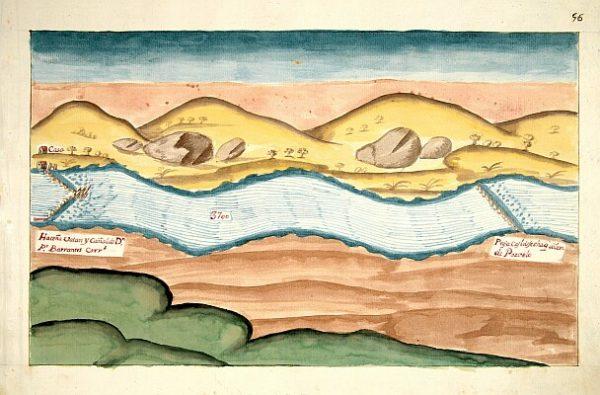 corografia 1641 p060