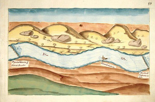 corografia 1641 p061