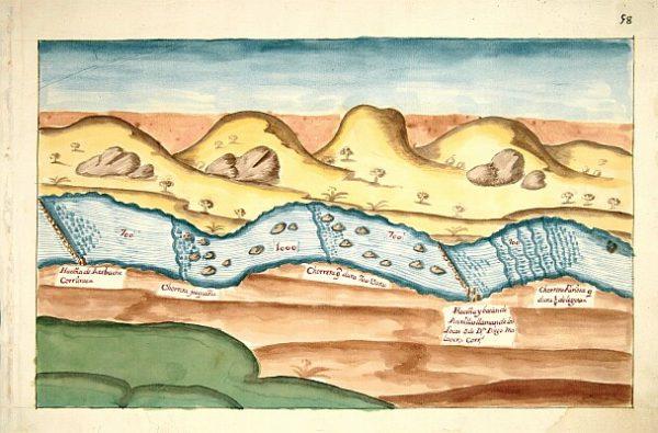 corografia 1641 p062