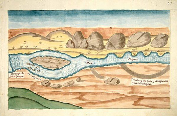 corografia 1641 p063